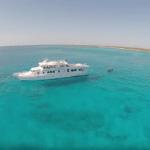 Aggressor Fleet Offering 33 Percent Discount On Liveaboard Trips