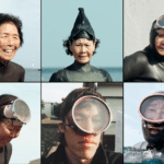 The Haenyeo of Jeju – A Photo Essay by Kurt Chambers