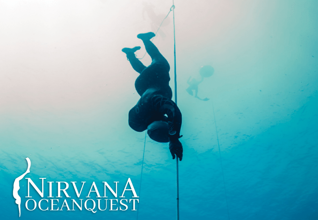 Nirvana Oceanquest Returns To Colombia In 2017