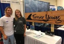 Forever Young Charter Company Bringing A New Vibe To Key Largo