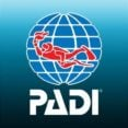 PADI Freediver Taps Expert Instructors to Deliver Top-Notch Apnea Training 3