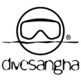 Divesangha, Inspired By Divers For All Ocean Lovers 3