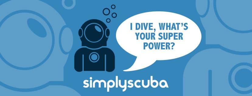 SimplyScuba.com