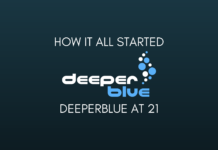 DeeperBlue At 21
