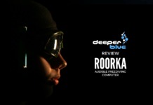 Review - Roorka