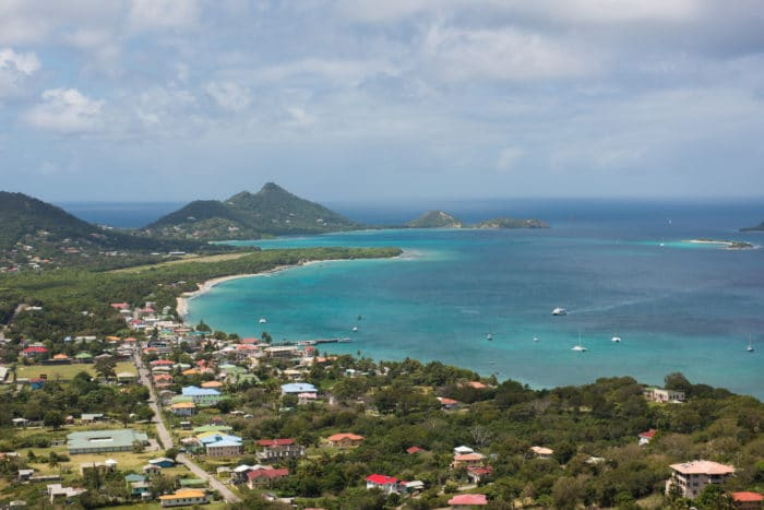 10 Things You Must Do In Grenada And Carriacou