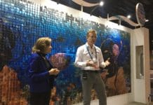 PADI, Mission Blue Leaders Discuss Divers' Critical Role In Ocean Conservation
