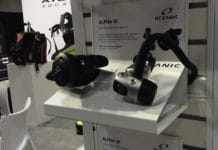 Oceanic Promotes New Tech In Dive Equipment Range