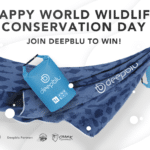 Happy World Wildlife Conservation Day - Join Deepblu to Win