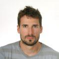 Vitomir Maricic