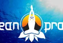 Oceanprana recruiting Freediving Instructors