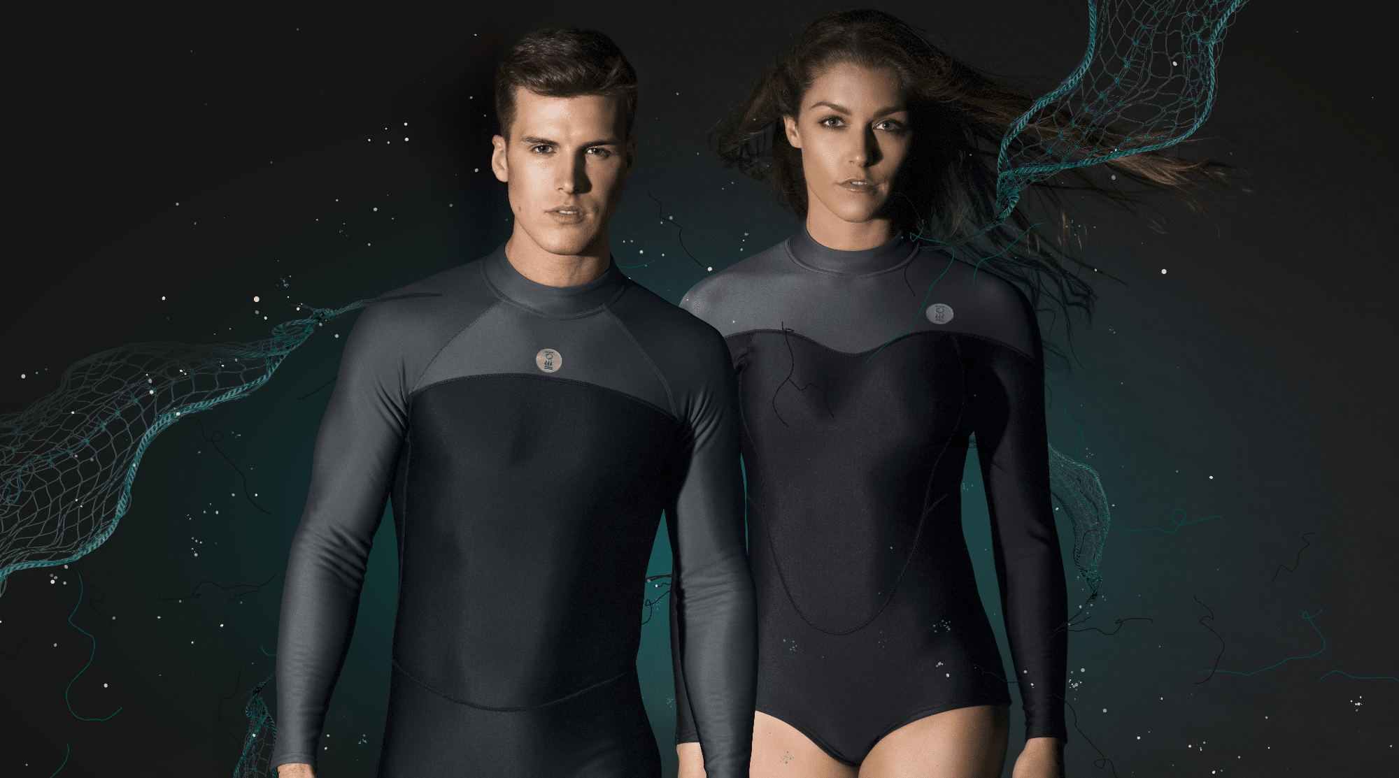 Fourth Element 2018 Thermocline