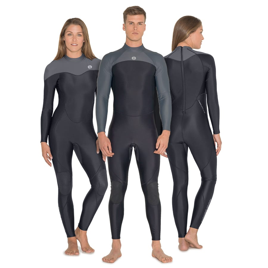 Fourth Element Thermocline Full Suit