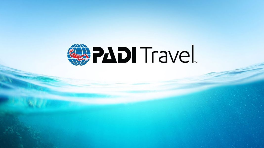 Diviac, The Online Diving Holiday Portal, Bought By PADI 1