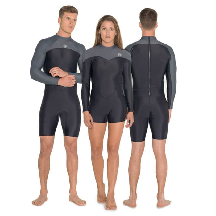 Fourth Element Thermocline Spring Suit