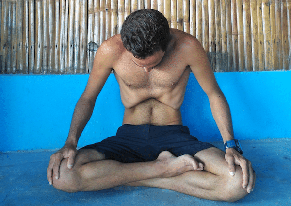 Why Uddiyana Bandha Is A Game-Changer For Freedivers 1