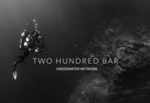 200bar - Professional Divers Network