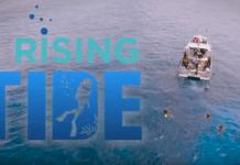 'A Rising Tide' Webseries Premieres Thursday