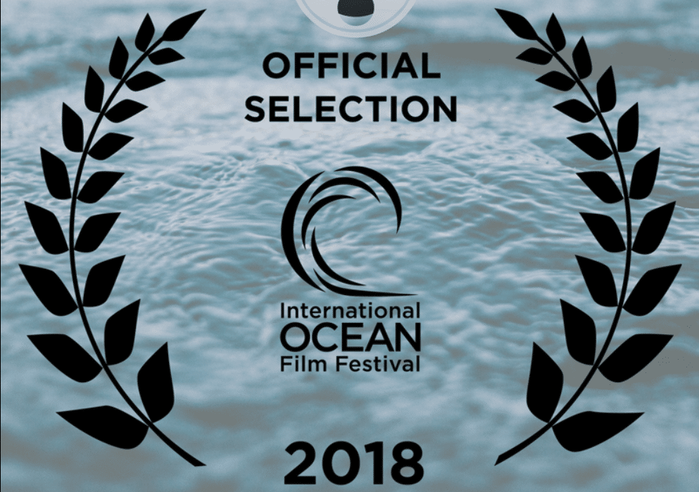 Tickets To The 2018 International Ocean Film Festival Now On Sale