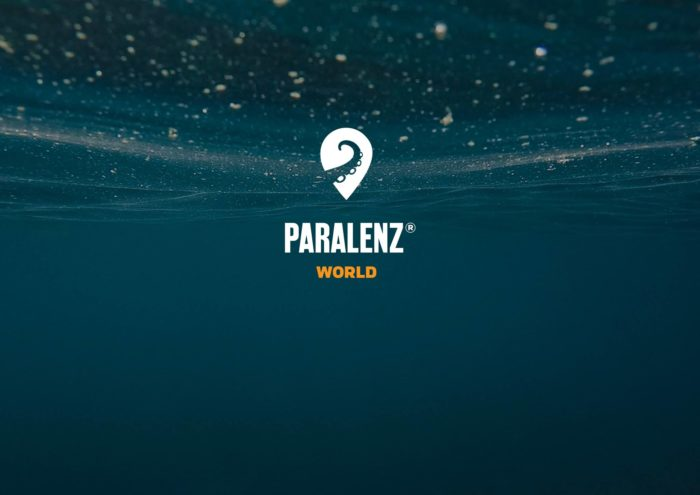 Paralenz World Facebook Group