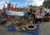 Project AWARE Volunteers Have Removed 1 Million Items Of Trash From The Ocean