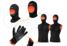 BARE Launches Ultrawarmth Accessories Collection