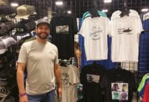 Born of Water has acquired Speared Apparel