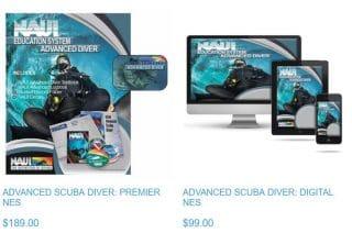NAUI CORE Unites Divers Worldwide 1