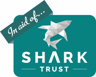 In Aid Of The Shark Trust