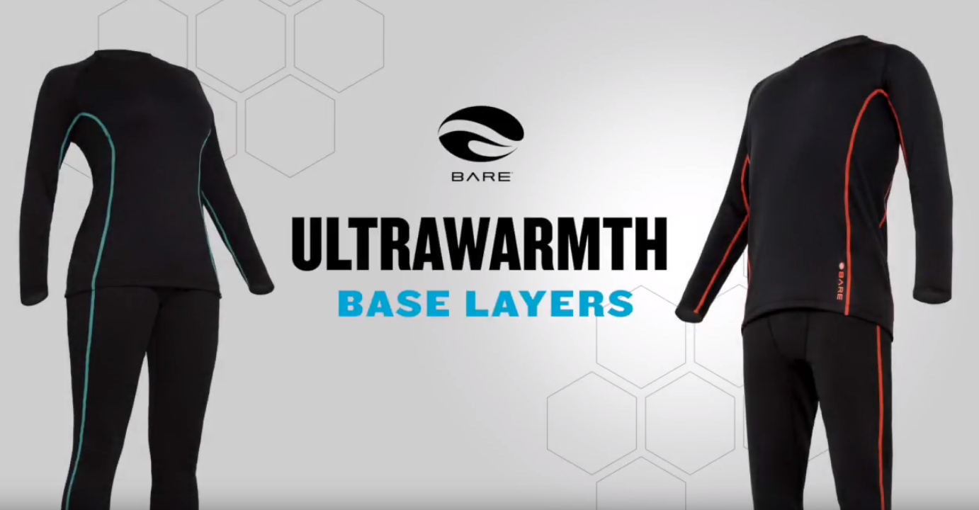 d71953a88a4 BARE Ultrawarmth Base Layers Now Available For Purchase – DeeperBlue.com