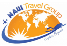 NAUI Travel Group Launches
