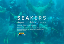 SEAKERS Sets Up Scuba Outreach Program For Kids