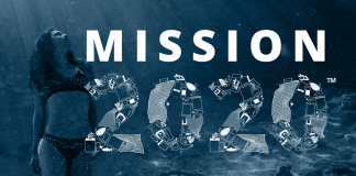 Fourth Element is seeking participants for its Mission 2020.