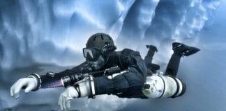 RAID Overhauls Its Diver, Instructor Sidemount Programs