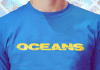 Oceans Dive of the Year Award