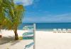 Turquoise Bay Roatan
