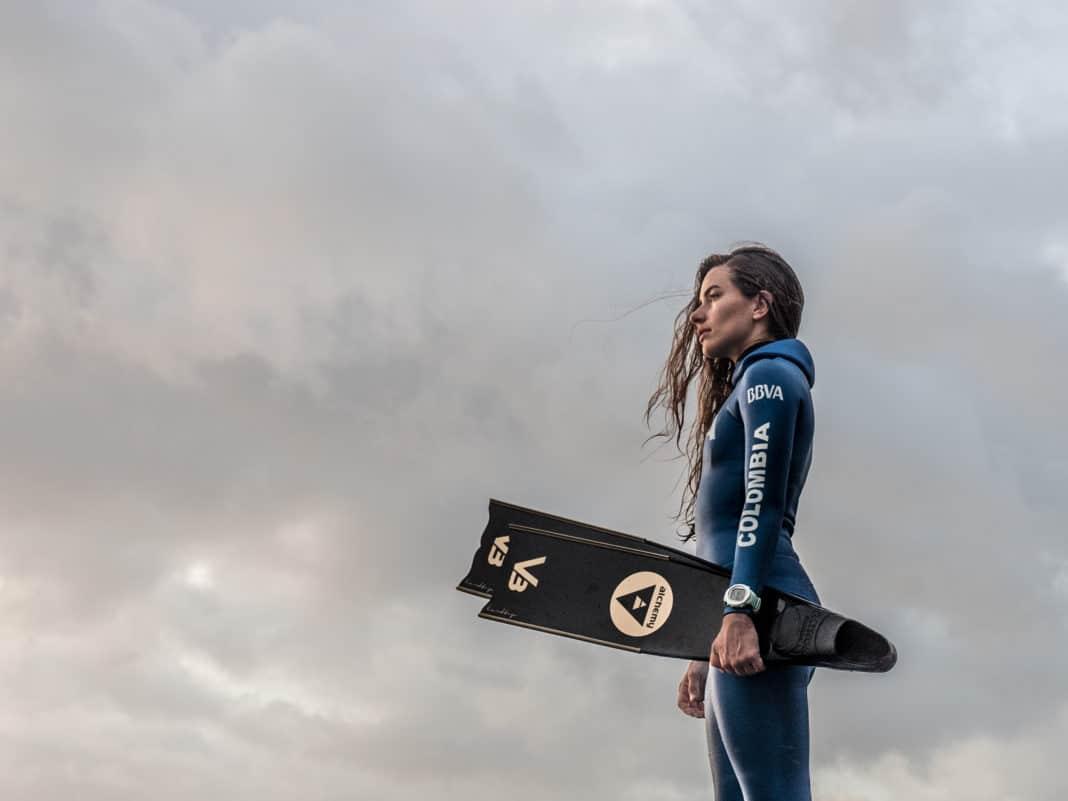 Sofia Gomez Uribe