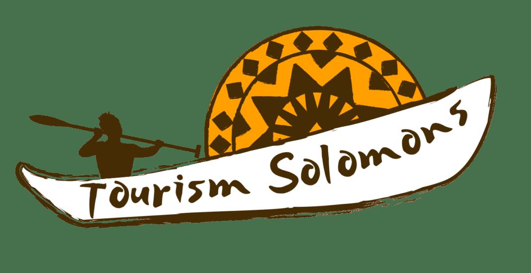Tourism Solomons Logo June 2018