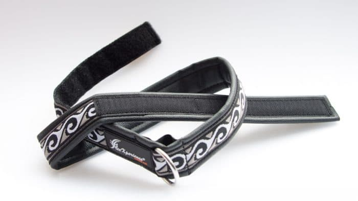 FreeXperience lanyard belt