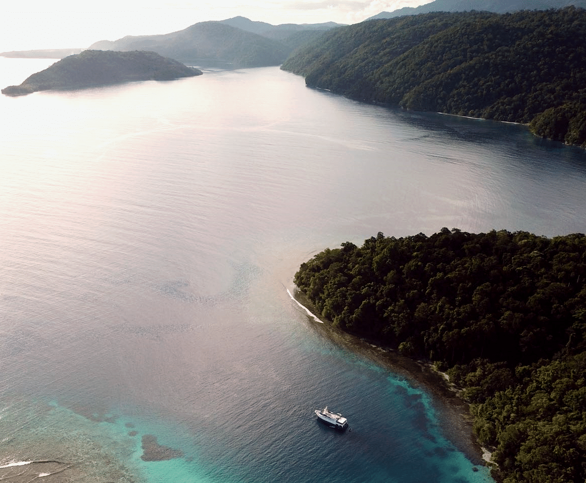Solomon Islands Discovery Cruises Announces Six Adventure Itineraries In 2018-2019