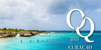 Oceanquest Curacao