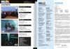 NAUI's 'Sources' Journal Now Available As An Electronic Flip-Book