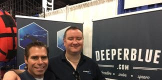 Check Out This Interview Of DeeperBlue.com Founder Stephan Whelan