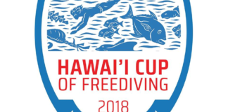 First Hawai'i Cup Of Freediving Event Announced