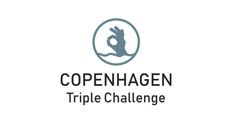 Copenhagen Triple Challenge