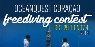 Registration for Oceanquest Curaçao 2018 is now open.