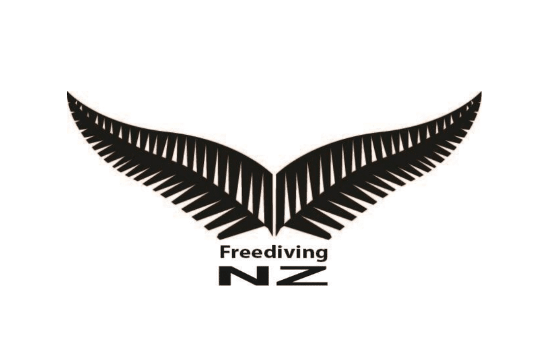 Freediving New Zealand 2018 Pool Nationals