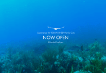 Hawks Cay Resort Reopens