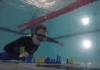 Underwater Chess Championship