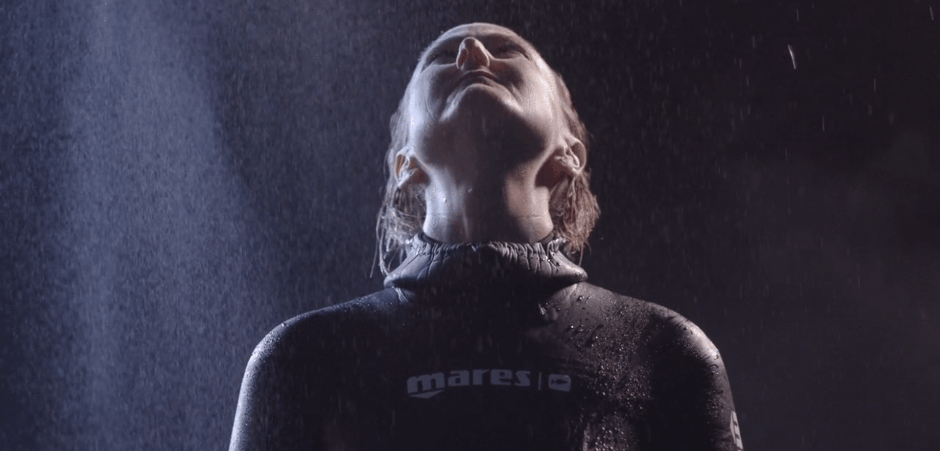 British Freediver Helena Bourdillon Speaks Out On Mental Health